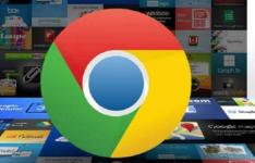 谷歌浏览器不会在2022年添加其他跟踪系统来添加隐私保护元素