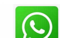 WhatsApp将允许用户将来更改语音消息的播放速度