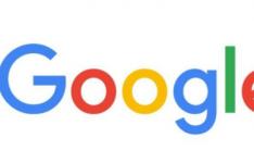 谷歌据称利用竞争对手应用程序中的数据来建立自己的对手
