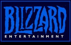 我们与ActivisionBlizzard在移动游戏方面紧密合作