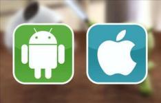 在5月举行I/O活动展示Android和ChromeOS正在进行的更新