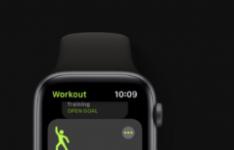 我可以将watchOS7Beta降级为苹果Watch上的watchOS6吗