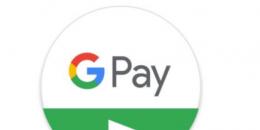 谷歌Pay目前在安卓11Beta1上无法正常运行