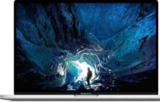 苹果的16英寸MacBookPro重新上市基本型号可享受300美元的折扣