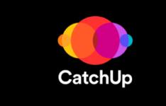Facebook发布了针对FaceTime音频的应用CatchUp