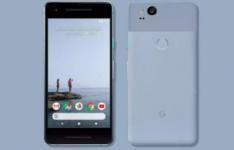 谷歌Pixel6可能配备了较低屏幕的摄像头发现了下一代Pixel专利材料