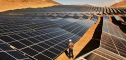 苹果透露有关47亿美元绿色能源投资的更多细节