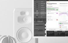 Sonarworks本周发布了其精确音频软件的最新更新