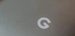 T-Mobile可能会提供所有2021年的谷歌Pixel手机