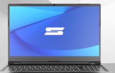 Schenker推出了配备8核处理器的新型RTX3000笔记本电脑