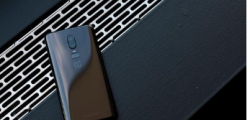 OnePlusZ您即将了解的有关OnePlus手机预算的所有信息