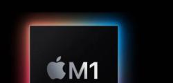 苹果M1系统的Parallels 16进入技术预览版2