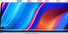 荣耀X7ProUltra宣布曲面屏幕三重摄像头和Dimensity1000+