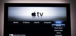 每个人都可以免费试用7天AppleTVPlus
