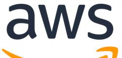 AWS表示它为用户提供了视频传输的更多灵活性和兼容性