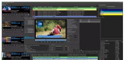 PlayBox Neo增加了对八达通新闻编辑室计算机系统的支持