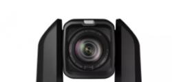 佳能推出新系列的4K PTZ相机