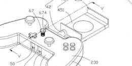 专利暗示OPPO将来会生产游戏控制器吗