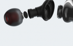 OnePlusBulletsWirelessZ耳机可以在配对的设备之间切换
