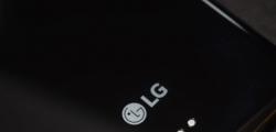 LG电子昨天宣布它实际上正在停止其智能手机业务