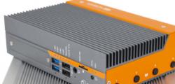 推出四款新的OnLogic英特尔ElkhartLake无风扇迷你PC