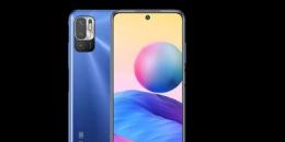 小米可能已经开始着手Redmi10智能手机的后续产品