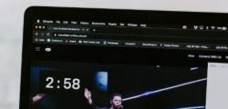 谷歌Chrome89可以使您的手指凉爽让笔记本电脑更加呼吸