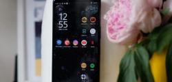 索尼Xperia1III手机您需要了解的有关智能手机的所有信息