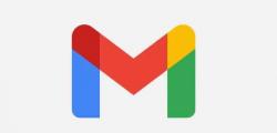 谷歌Gmail为滑动操作添加了新颖的新动画