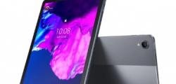 联想TabP11Android平板电脑即将上市售价229美元