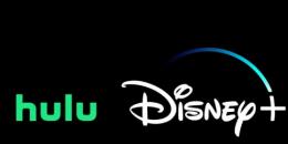 您可以通过几种方式免费获得迪士尼Plus捆绑包或迪士尼Plus