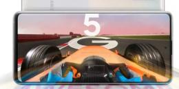 OneUI3.1更新现已推出适用于三星GalaxyA51的5G变体