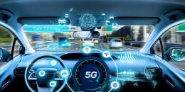三星透露其新的mmWave5GTCU将用于汽车技术的动力
