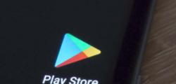 谷歌Play商店重新设计了主要的导航和设置