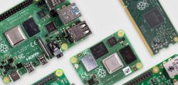 RaspberryPi基金会宣布为工业客户提供新的支持