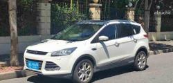 上海车辆共享一天多少钱? 上海车辆共享一月多少钱?
