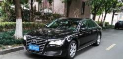 上海豪车共享价格多少? 上海豪车共享多少钱?
