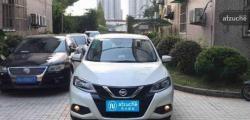 上海私人汽车共享价格多少? 上海私人汽车共享多少钱?