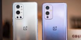 OnePlus9Pro获得了Verizon5G网络支持但使用Samsung仍会更好