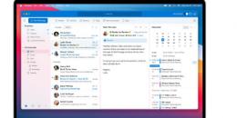 微软MicrosoftOffice应用程序现在本机支持苹果M1芯片