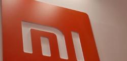 小米MiMixFold在官方宣布之前泄漏小时