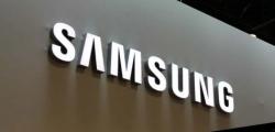 三星即将与LG建立OLED面板合作伙伴关系