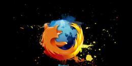 Firefox现在可以保护您免受超级cookie的侵害
