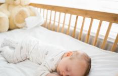 如何将安卓手机用作安全摄像头或婴儿监视器