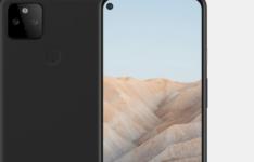 据说谷歌Pixel5a在大多数市场上都被取消了