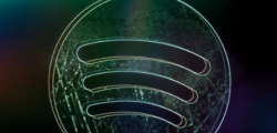 Spotify确认它使用您的语音数据来提供有针对性的广告
