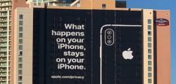 预计将有高达68%的苹果iPhone用户选择不跟踪移动广告