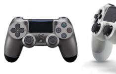 索尼希望将其PlayStation游戏专营权扩展到手机游戏中