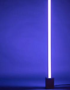 Norrsken智能灯可帮助您全天保持精力充沛