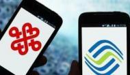 三大运营商回应湖南网络崩了究竟发生了什么